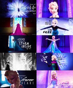 Frozen is THE best Disney movie ever ! Walt Disney, Deco Disney, Disney Love, Disney Magic, Disney Stuff, Frozen Movie, Disney Frozen, Elsa Frozen, Frozen Heart