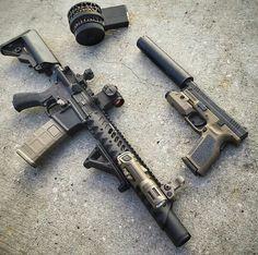 Best _ guns _ daily