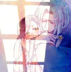 Chasing The Sun, Ferdinand, Light Novel, Anime Manga, Cute Art, Book Worms, Manhwa, Otaku, Places To Go