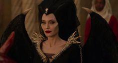 Maleficent: Mistress of Evil Angelina Jolie Disney Princess Tattoo, Punk Princess, Princess Zelda, Sleeping Beauty Characters, Sleeping Beauty Maleficent, Flynn Rider, Maleficent Movie, Maleficent Quotes, Prince Philippe