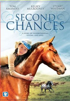 Very good movie with great horse facts and tips