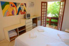 Fotos - Hotel São Sebastião da Praia - Florianópolis - Brasil