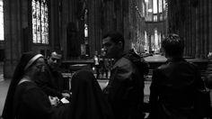 Begegnungen im Dom