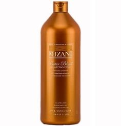 Mizani Butter Blend Perphecting Creme Normalizing Conditioner 33.8 oz  $17.95 Visit www.BarberSalon.com One stop shopping for Professional Barber Supplies, Salon Supplies, Hair & Wigs, Professional Product. GUARANTEE LOW PRICES!!! #barbersupply #barbersupplies #salonsupply #salonsupplies #beautysupply #beautysupplies #barber #salon #hair #wig #deals #sales #Mizani #Butter #Blend #Perphecting #Creme #Normalizing #Conditioner