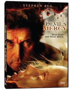 The Devil's Mercy 2008