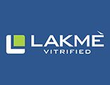 "Team Ceramic Directory Welcome to ""Lakme vitrified llp"" Vitrified Tiles Manufacturers in Size of 60 X 60,80 X 80 CM as ""Diamond Suppliers"" Click Here »https://goo.gl/xd2qSu #Ceramicdirectory  #Lakmevitrifiedllp #DiamondSuppliers"