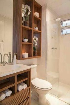 .. #ВаннаяКомната #Ремонт #Дизайн
