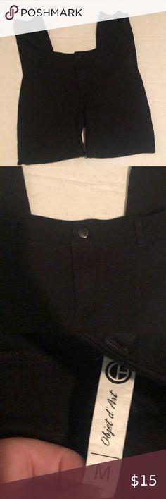 lightweight wool//silk Pal Zileri Scarf Black with yellow stripes