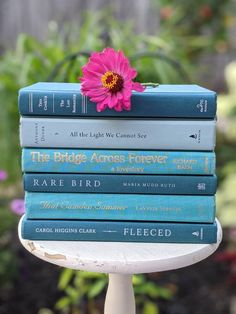 Lavyrle Spencer, Book Centerpieces, Rare Birds, Green Books, Prince Edward Island, Anne Of Green Gables, Dark Teal, Little Books, Old Antiques