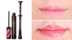 ¿Labios más gruesos en 2minutos? | WunderKiss Primeras Impresiones