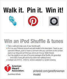 Sweepstakes by Documentation – Pinterest