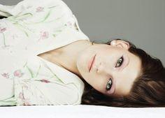 pretty makeup girly-stuff