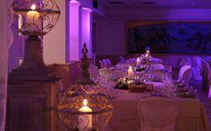 #Location #Matrimonio in #Sardegna  http://www.hotellibyssonis.it/offersDetails.php?id=1