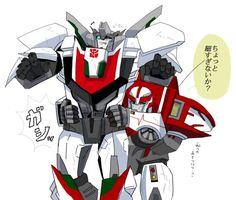 Transformers Memes, Clear Card, My Little Pony Friendship, Ratchet, Live Action, Robot, Fan Art, Comics, Forbidden Love