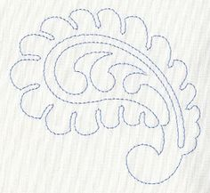 simple feather design - Google Search