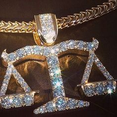 LAW~Diamond Scales of Justice pendant Lady Justice, Law And Justice, Law Office Decor, Family Nurse Practitioner, Lawyer Fashion, Paralegal, Law And Order, Law School, Crystal Necklace