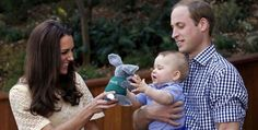British royal couple William and Kate expecting second child news
