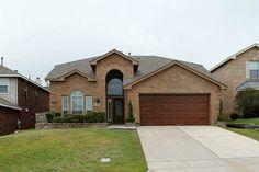 9809 Maryville Lane, Fort Worth TX - Trulia