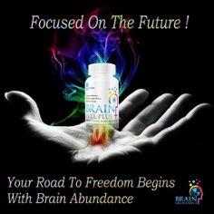 brain abundance - Google Search