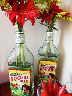 tequila_bottles_KatieBrown