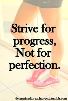 fit-girl-journey:    Good point