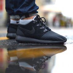 36 Best Sneakers images | Sneakers, Sneakers nike, Shoes