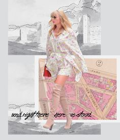 Taylor Lyrics, Taylor Swift Wallpaper, Now And Forever, Taylor Alison Swift, Selena Gomez, Queens, Kimono Top, Board, Collection