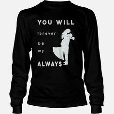 Valentine Tshirt, Order HERE ==> https://www.sunfrog.com/Faith/109746334-298799303.html?70559 #valentineday #valentineparty #valentine