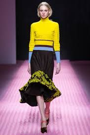 Image result for FASHION CONTRAST
