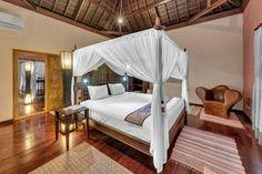 Lautan Kupu Kupu Bali Retreat Villa