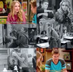 Lucaya all the way Funny Internet Memes, Stupid Funny Memes, Videos Funny, Funny Quotes, Boy Meets Girl, Girl Meets World, Old Disney, Disney Love, Cory And Topanga