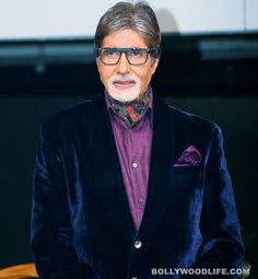 India vs Australia: Amitabh Bachchan and Andrew Flintoffs Twitter battle is SERIOUSLY awkward!