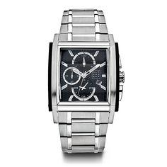 Klokke - Gullfunn Casio Watch, Watches, Accessories, Clocks, Clock
