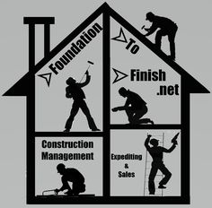 Family Definition, Immediate Action, Enforcement Officer, Nassau County, Building Department, Heating Systems, Investigations, The Neighbourhood, Encouragement