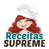 Receitas Supreme