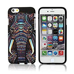 Palm Tree Summer TPU Soft Rubber and PET Material IMD Technology Full Protective Cover Skin Case for AirPods 1 /& 2 Pitbull