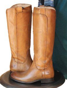 7b4b989f901e You can t go wrong with a Frye Boot! Melissa Tall Riding