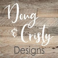 Doug & Cristy Designs by DougAndCristyDesigns - Western Home Decor Living Room Western Furniture, Shabby Chic Furniture, Farmhouse Furniture, Rustic Furniture, Old West, Living Room End Tables, Living Room Decor, Slatted Shelves, Coffee Table With Shelf