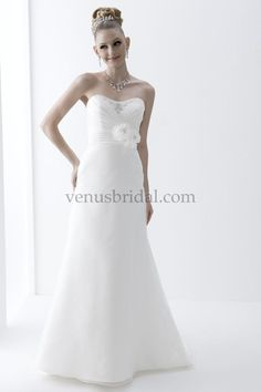 15 Best Venus Bridal Gowns Images On Pinterest