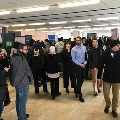 34 best ottawa job fair images in 2019 job fair ottawa connect rh pinterest com