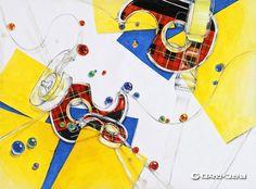 그린섬 Japan Design, Drawings, Illustration, Cards, Bambam, Japanese Design, Sketches, Illustrations, Maps