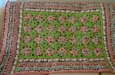 Одеяло детское 100х120