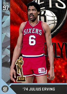 7077f0336 NBA 2K16 MyTEAM Pack Draft - 2KMTCentral  greatsportsmemes Funny Sports  Memes