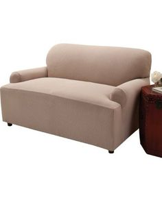top furniture covers sofas. Black Widow Chair Covers. Furniture Slipcovers Top Covers Sofas