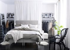 Kuva_IKEA.jpg (1083×768)