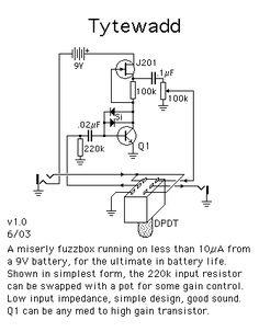 Circuit Snippets Diy Guitar Pedal, Guitar Pedals, Amp Settings, Diy Electronics, Loudspeaker, Audio, Gain, Instruments, Boxes