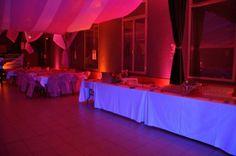 mariage-de-80-personnes-sp-atilde-copy-cial-cabaret-maison-pour-tous-contes-134.jpg (904×600)