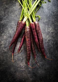 Food Photography © Mowie Kay 43.jpg