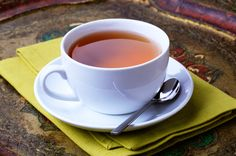 Descubra quais são os melhores chás para a sua saúde e como eles podem te ajudar a prevenir doenças, estimular o apetite ou relaxar