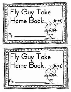tedd arnold coloring pages - 1000 images about journeys reading on pinterest